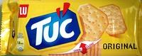 TUC Original - Product