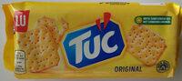 TUC Original - Product - de