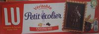 Petit écolier - Produit - fr