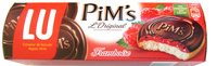 Pim's Framboise - Product