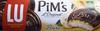 Pim's Poire - Produit