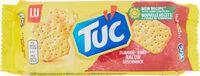Tuc Bacon - Product - en