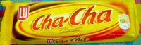 Chacha - Produit