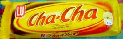 Cha-Cha - Produit - fr