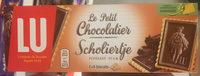 Le Petit Chocolatier - Product - fr