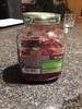 Confiture de fraises - Produit