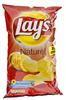 Lay's Naturel XL size - Product