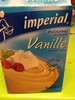 Vanille Pudding, - Product