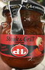 Steak & Grill - Product