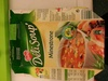 Minestrone - Product