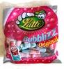 Bubblizz Original - Produit
