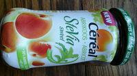 Céréal abricot stevia sweet - Product