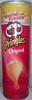 Pringles Original - Producto