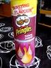 Pringles sabor Jamón - Product