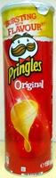 Pringles original - Producto - fr