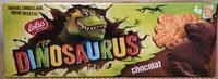 Dinosaurus - Produit