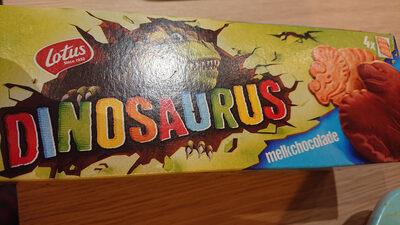 dinosaurus - 製品 - fr