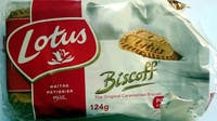 Biscoff - Product - fr
