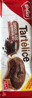 Tartélice - Product - fr