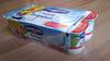 Le Bransse Roeryoghurt - Product