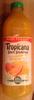Tropicana Pure Premium Réveil Fruité - Product