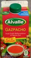 Gazpacho - Product