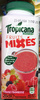 Smoothie Fruits Mixés Fraise Framboise - Product