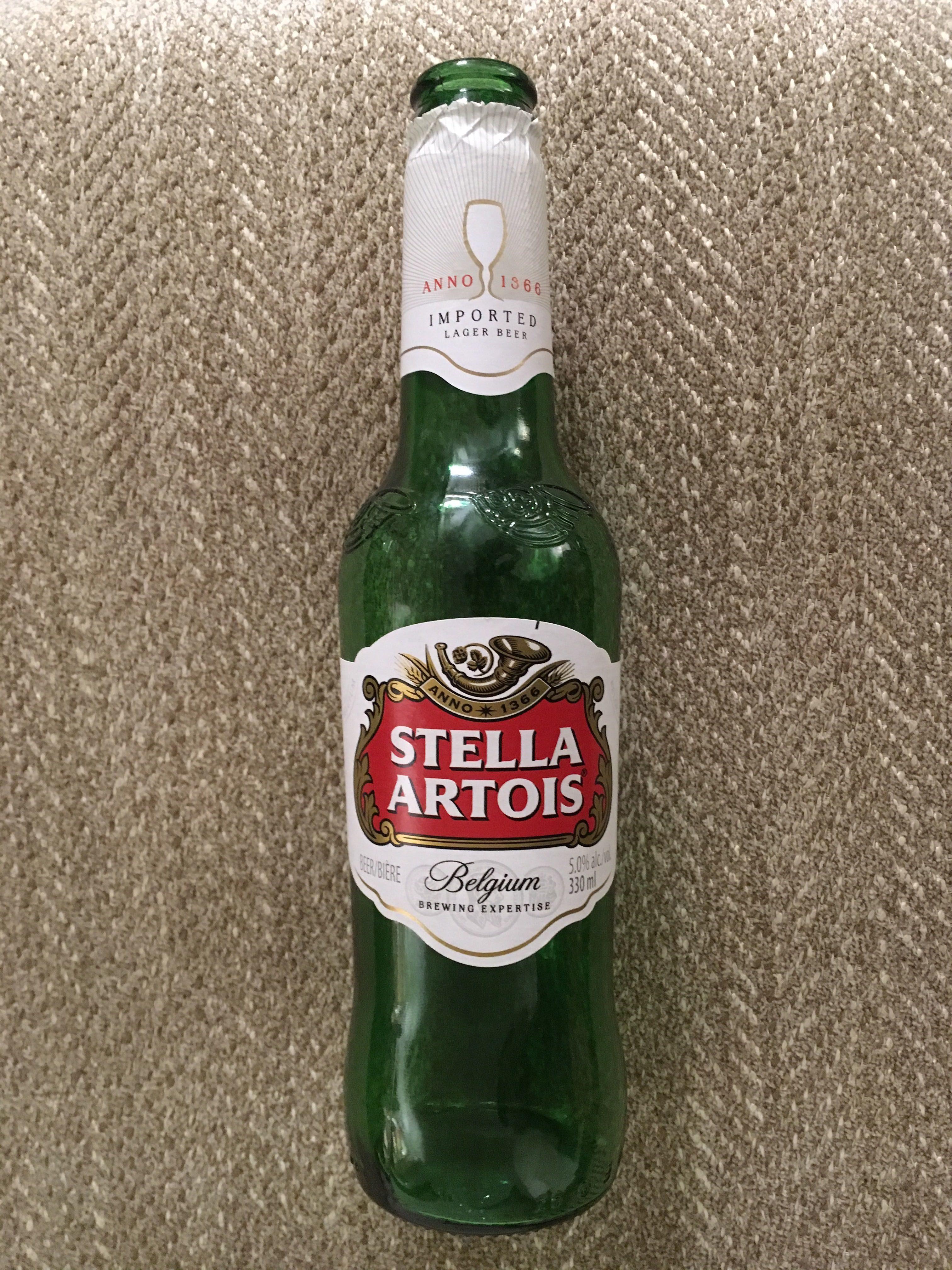 Beer - Product - en