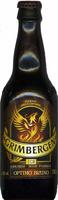 "Cerveza ""Grimbergen"" Optimo Bruno - Producte"