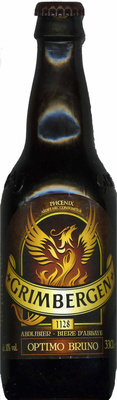 Biere d'abbaye - Product - es