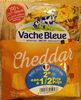 Cheddar - Produkt