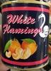 Mandarines en sirop - Produit