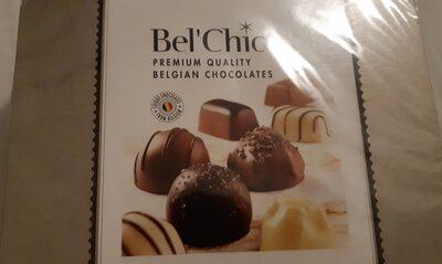 Bel chic - Producte