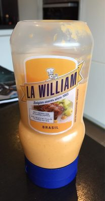 Brasil - Product