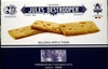 Belgian Apple Thins - Produit