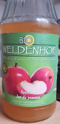 Weldenhof - Product