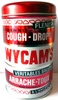 Wycam's Cough Drops - Product