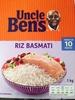 Riz Basmati - Prodotto