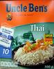 Riz Thaï - Produit