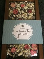 Moments privés - Product