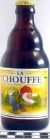 La chouffe - Product