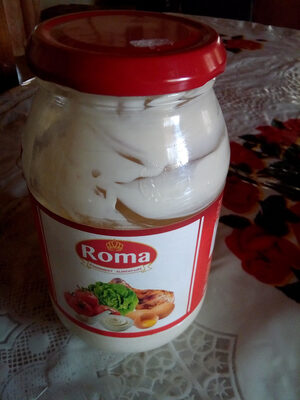 Roma - Produit - fr