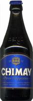 "Cerveza ""Chimay"" Bleue (cosecha 2012) - Producto"