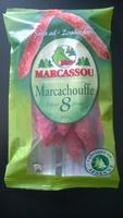 Marcachouffe - Product