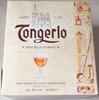 Tongerlo bière belge d'abbaye - Produit