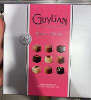 Guylian Master's Selection - Produit