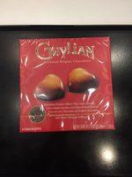 Guylian - Product
