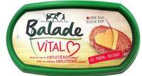 Balade Vital - Product - fr