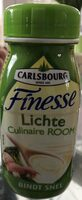 Finesse - Product - fr
