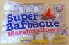 Super Barbecue Marshmallows - Product